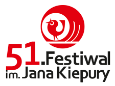 logo_Festiwal Kiepury