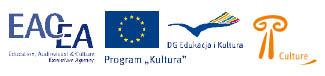 AKTUAL_Logo_EACEA
