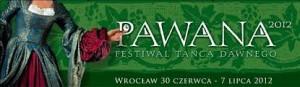 logoPavana