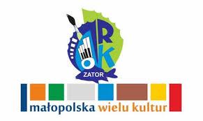 logoZator