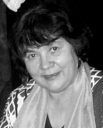 prof.Mizinska