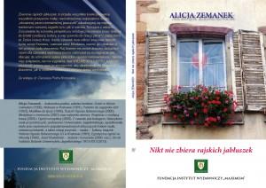AKTUAL_niskie_OKIENNICA_okladka_tekstura_ZEMANEK_09.2015