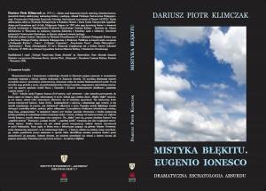 Mistyka błękitu_okładka 1+2