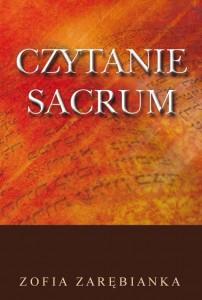 czytanie_sacrum