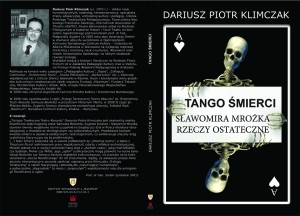 tango darek