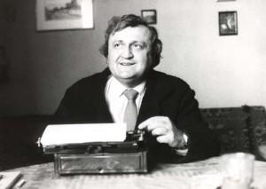 zurakowski1