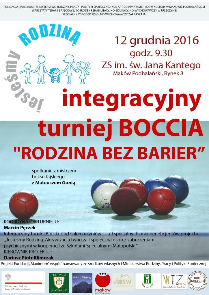 integracyjny+turniej+boccia+1_JPG