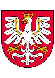 logo herb Małopolska
