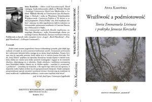 Kaminska_okladka_na_www