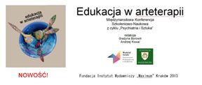 Nowosc_banner_Edukacja_w_arteterapii.JPG_www