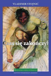 STojnic_okladka_przodek_www
